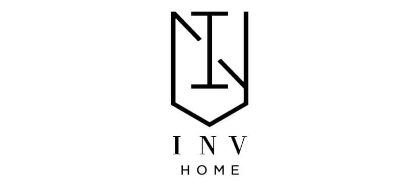 inv homes