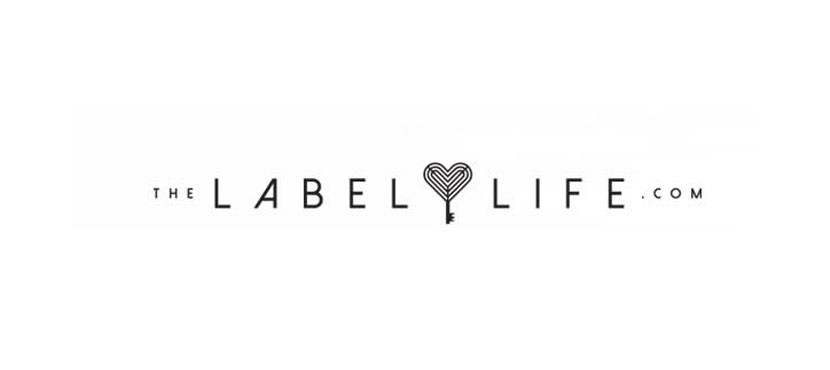 The Label Life