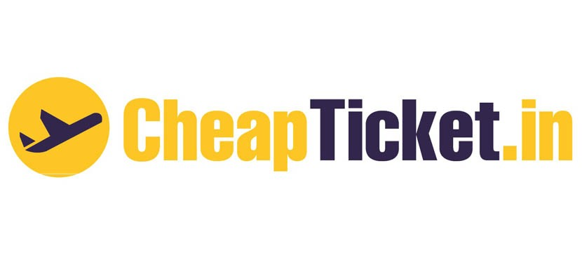 CheapTicket.in